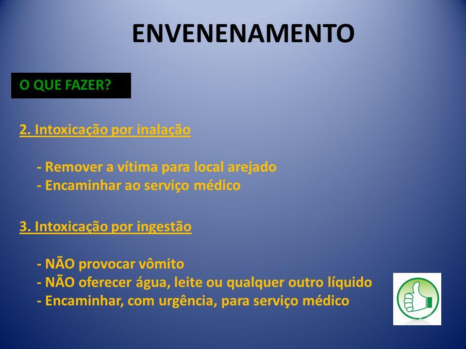 O QUE FAZER.2.