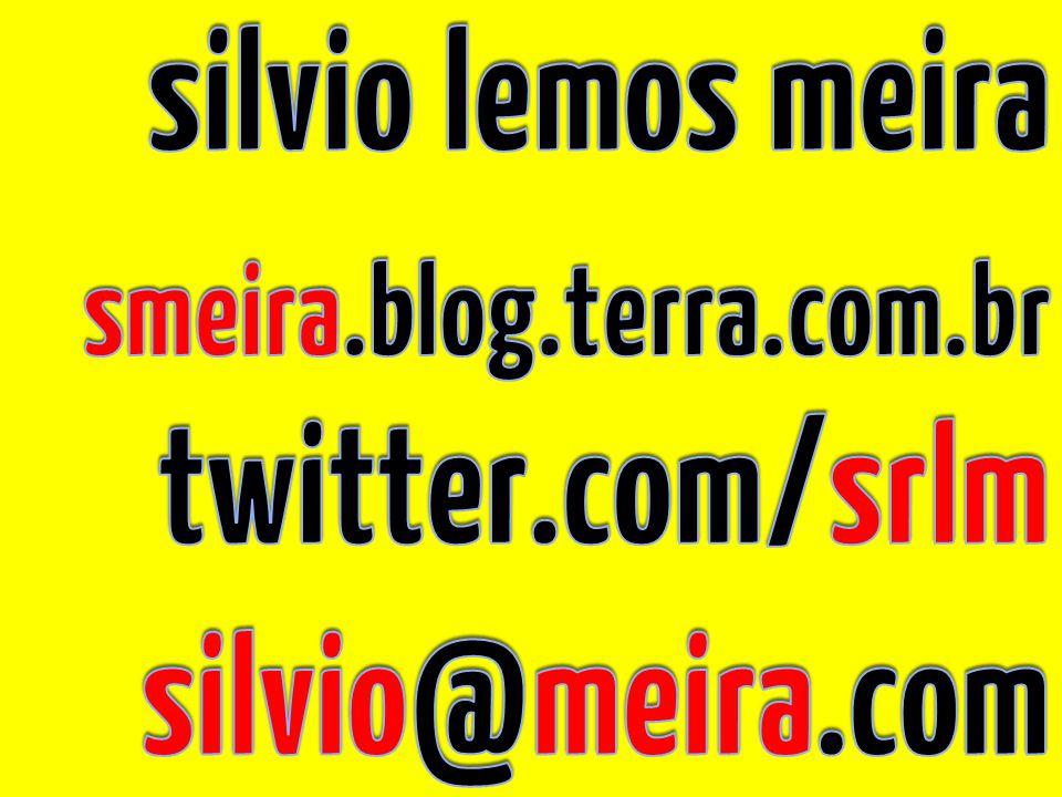 http://bit.ly/mcK2010