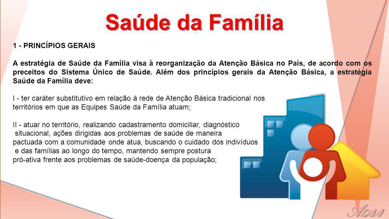 Como implementar.http://dab.saude.gov.br/cnsb/ estrategia_saude_da_familia.