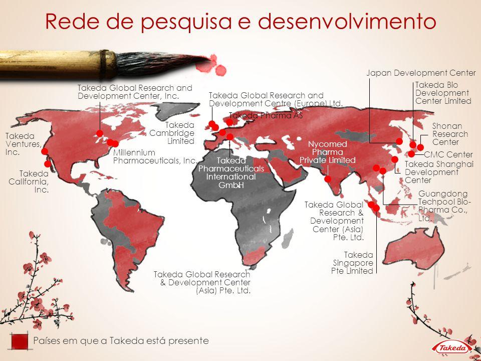 ALGUNS DOS NOSSOS PROJETOS Projeto Lar Feliz Projetos incentivados Via FUMCAD Via Lei Rouanet