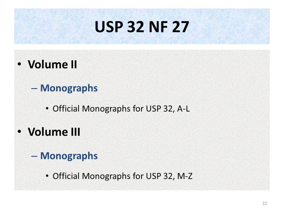 As especificações das matérias-primas devem constar de no mínimo: a) Nome da matéria-prima, DCB, DCI ou CAS, quando couber; b) No caso de matéria-prima vegetal - nome popular, nome científico, parte da planta utilizada; c) Nome e código interno de referência, quando houver; d) No caso dos insumos farmacêuticos ativos e adjuvantes - referência de monografia da Farmacopéia Brasileira; ou de outros compêndios internacionais reconhecidos pela ANVISA, conforme legislação vigente.