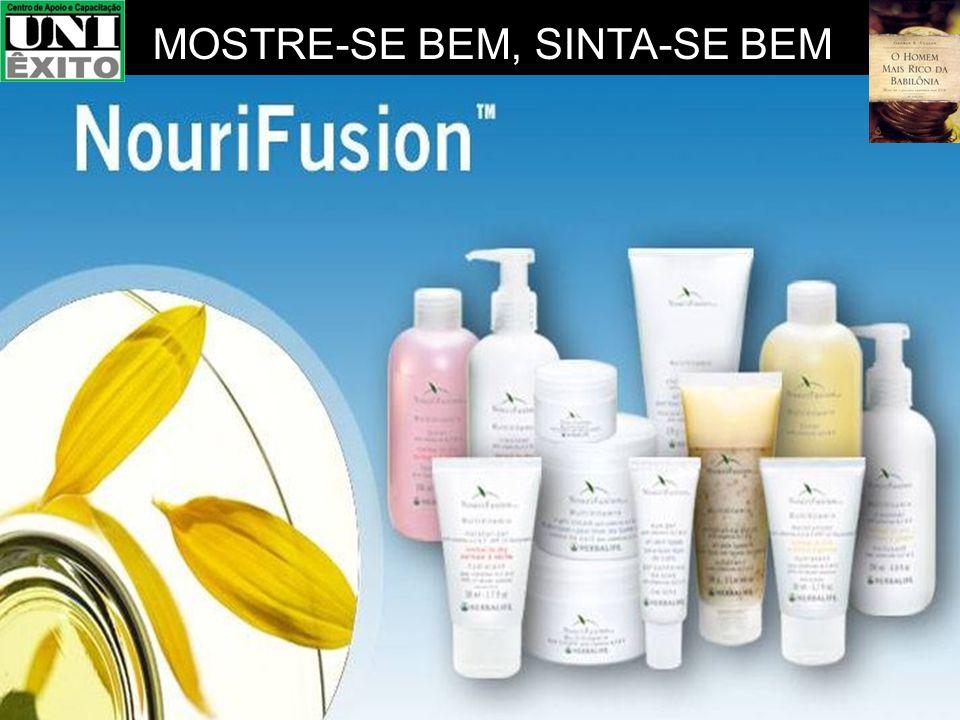 RADIANT C Gel hidratante para realçar o vigor e a textura da pele; Suaviza os sinais de fadiga e estresse, proporcionando um aspecto mais jovem.