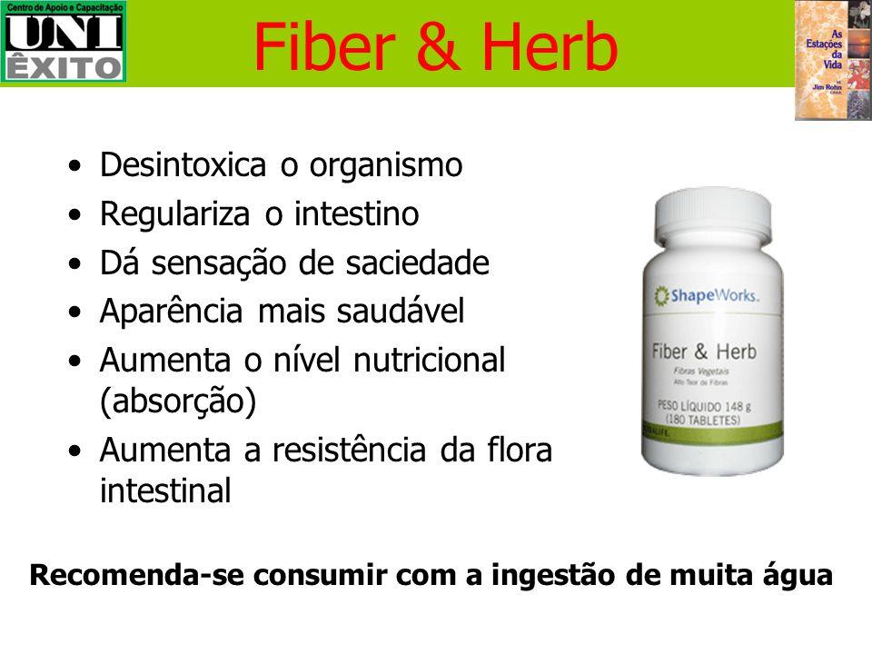 Ajuda a manter a integridade do colágeno (proteína que sustenta a pele) evitando flacidez. Totalmente inodoro podendo ser colocado em qualquer bebida