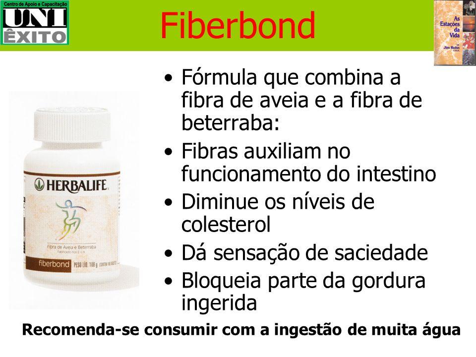 Fórmula exclusiva que combina vegetais, com vitamina C, iodo e cálcio. Ajuda na eliminação de líquidos retidos. Firm Cell