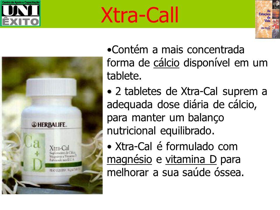 Multi-vitaminas & Minerais 13 vitaminas e 10 minerais entre eles: antioxidantes como vitaminas A, C e E e os minerais: Cálcio, Selênio e Cromo Repõe o