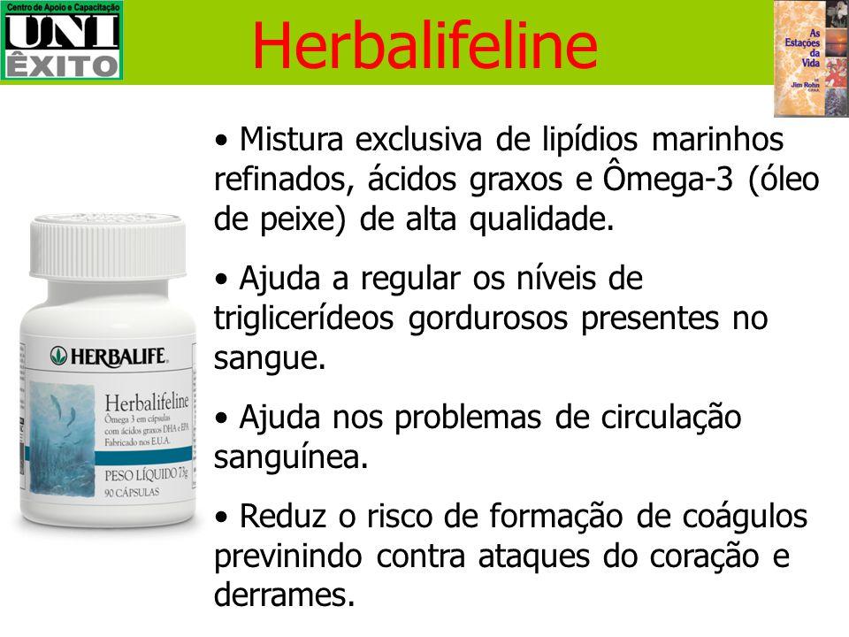 Contém a mais concentrada forma de cálcio disponível em um tablete. 2 tabletes de Xtra-Cal suprem a adequada dose diária de cálcio, para manter um bal