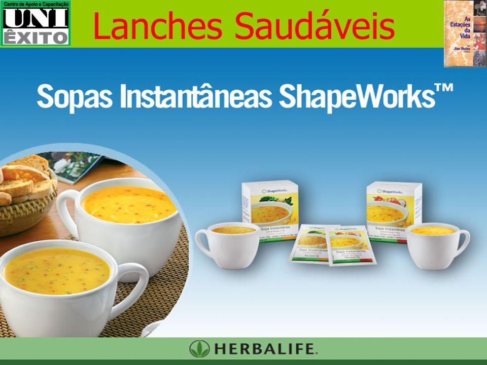 Lanches Saudáveis Barra de 35g com 140 calorias 10g de proteína do leite