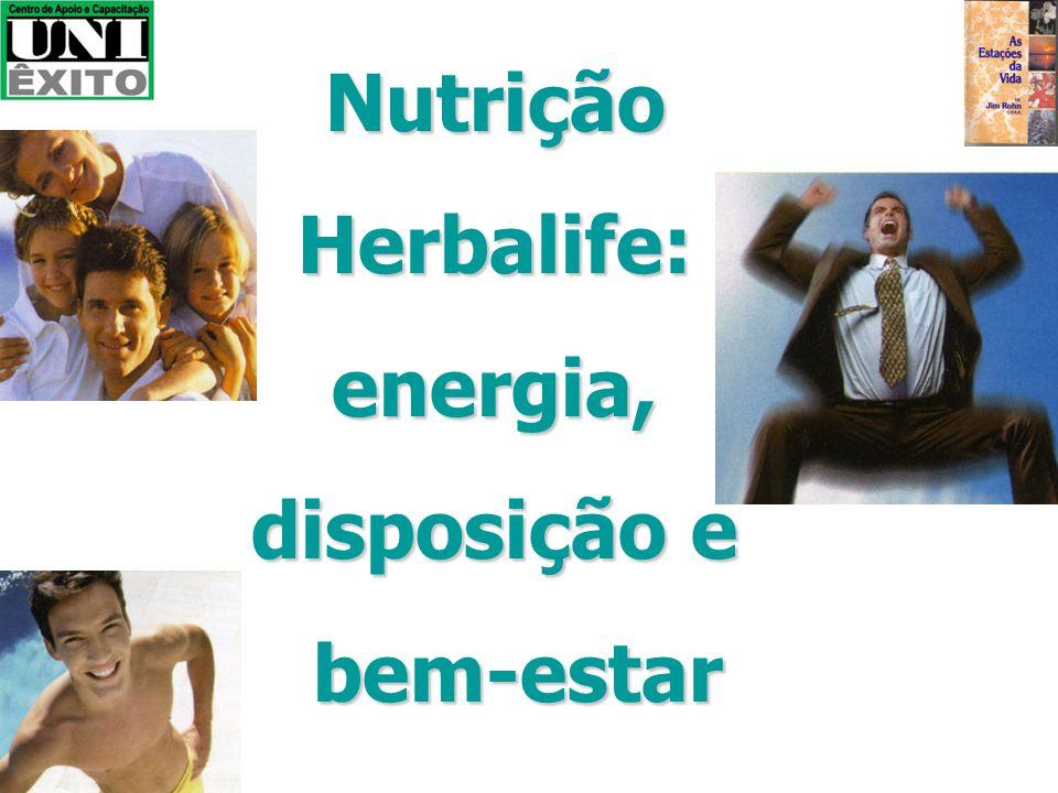 Utilize os Produtos para: MANTER seu corpo em forma REDUZIR seu peso AUMENTAR seu peso substituindo 1 refeição substituindo 2 refeições acrescentando