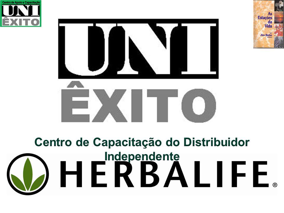 NutriçãoHerbalife:energia, disposição e bem-estar bem-estar