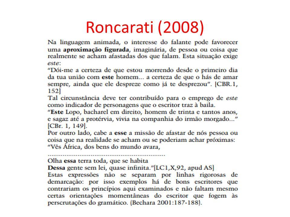 Roncarati (2008)
