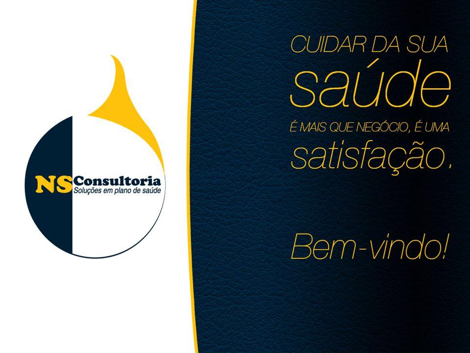 A NS CONSULTORIA A área de saúde tornou-se um dos setores mais competitivos no Brasil, logo, o canal de distribuição e vendas acompanhou esse processo.