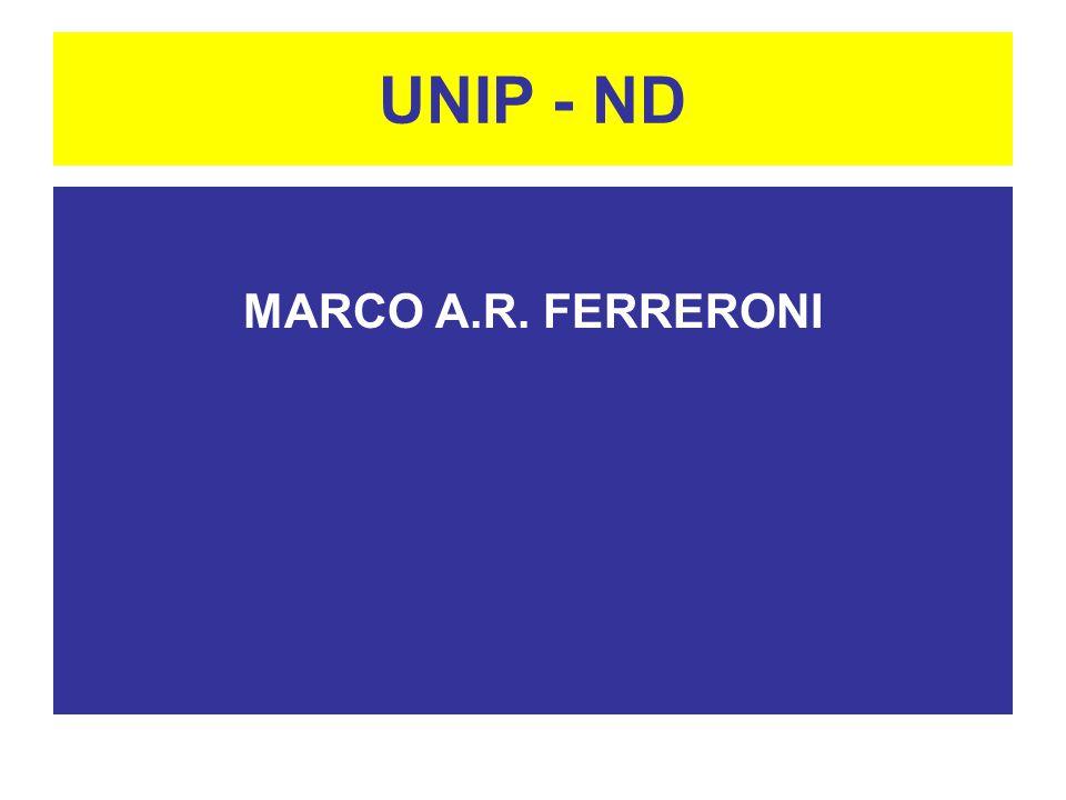 ND – AULA 7 O Registro de marca, no Brasil, tem validade por 10 (dez) anos, contados da data da publicação do despacho de concessão do registro.