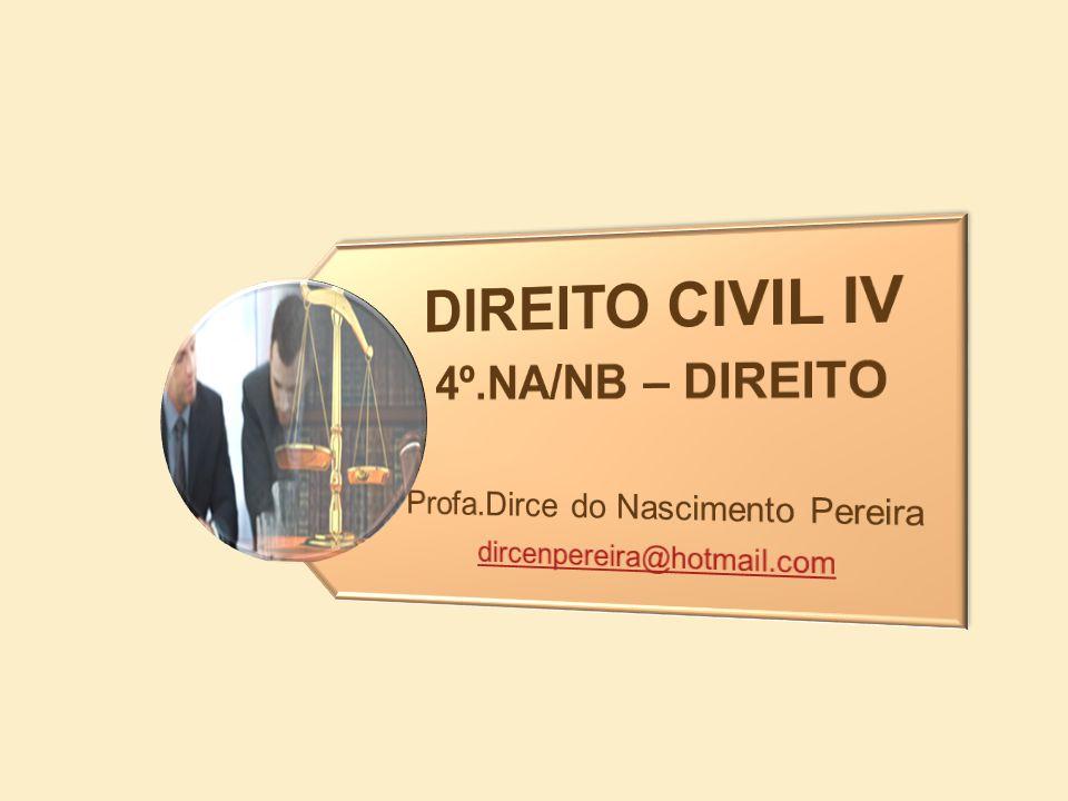 CONTEÚDO PROGRAMÁTICO NOÇÕES INTRODUTÓRIAS AO DIREITO DE FAMILIA DIREITO DE FAMÍLIA Direito matrimonial Concubinato Direito parental Direito assistencial