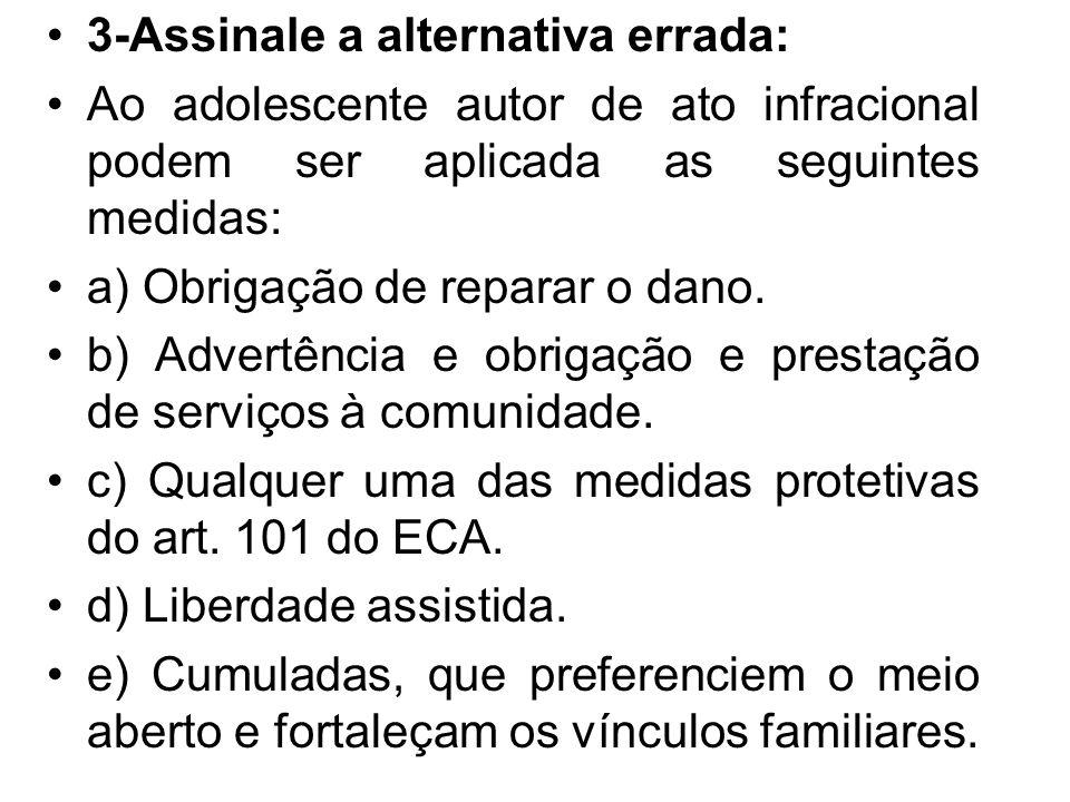 –Art. 180. Adotadas as providências a que alude o artigo anterior, o representante do Ministério Público poderá: –I - promover o arquivamento dos auto