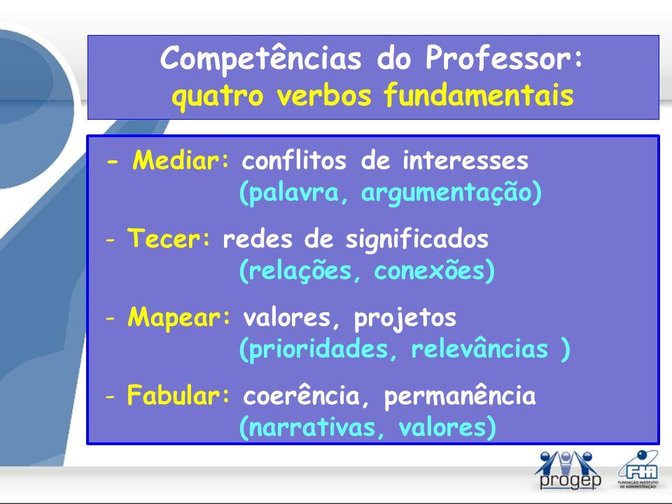 - heteronomia - exemplos, modelos - responsabilidade - consciência - autonomia Autoridade na Escola: construção da autonomia