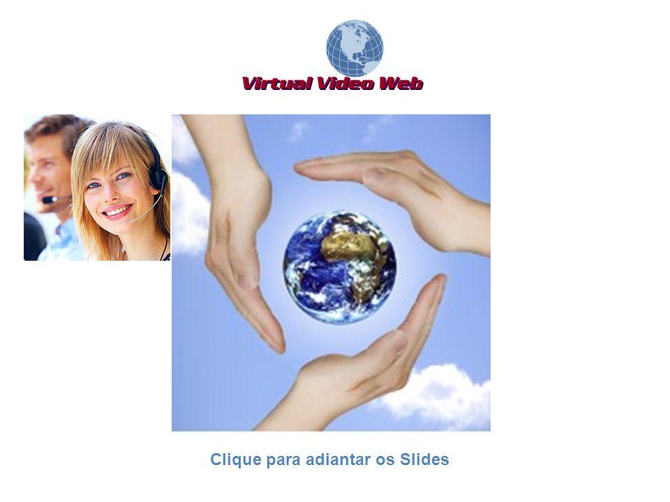 Introdução SOBRE NÓSSA EMPRESA Dedica-se à pesquisa, comercialização e disponibilização de tecnologias inovadoras para o setor publicitário de um modo geral, como tambem ao usuario final de websites.