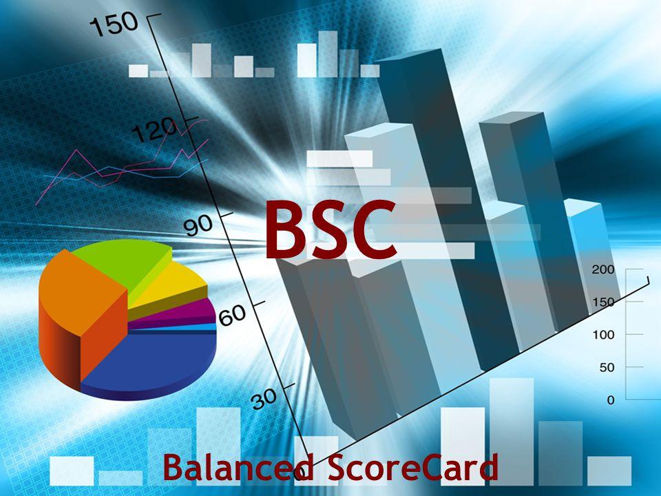 Cleuton R. Carrijo Gestão por Competências BSC Balanced ScoreCard