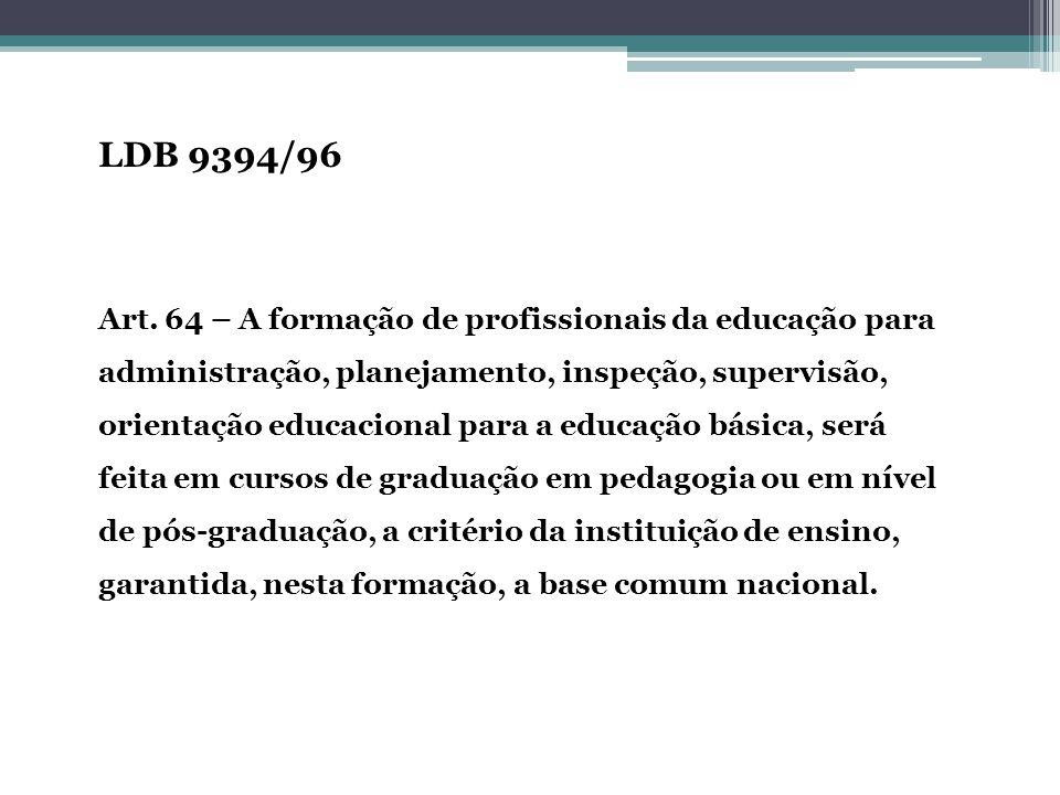 LDB 9394/96 Art.