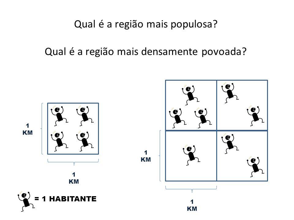 MÓNACOFRANÇA POP.TOTAL = 30 586 HABITANTESPOP.