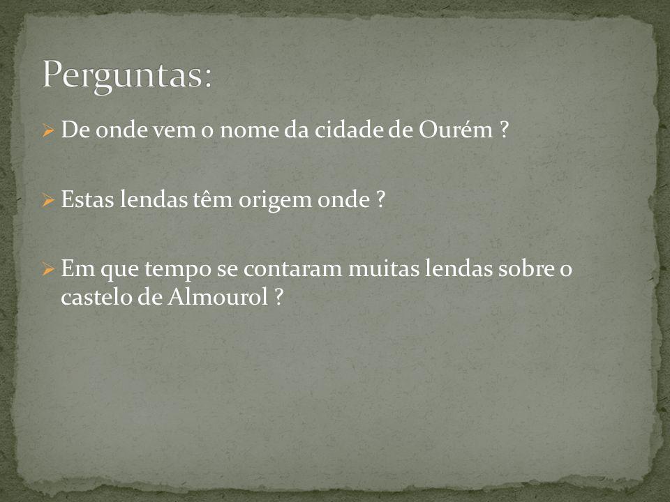  Rodrigo Santos Pereira  Turma: 7ºA  Nº : 18  Data : 01/04/2014  Escola Padre Vítor Melícias  Ano letivo 2013/14