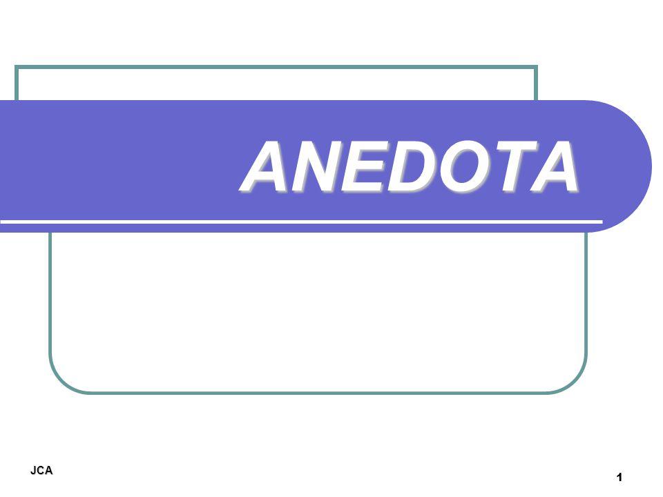 1 ANEDOTA JCA