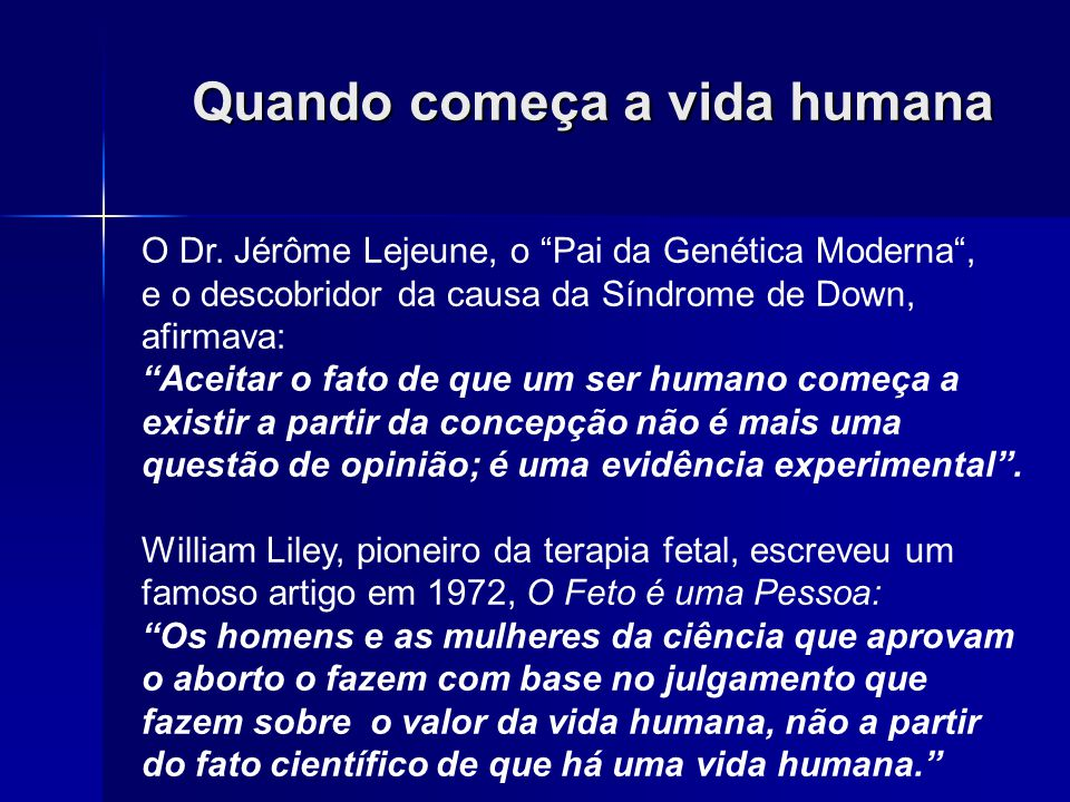Brasil: Número de mortes maternas 1996 – 146 1997 – 163 1998 – 119 1999 – 147 2000 – 128 2001 – 148 2002 – 115 Fonte: http://www.datasus.gov.br Assim, apesar de haver quem diga que 300 mil mulheres morrem em conseqüência de abortos clandestinos no Brasil , esse número não chega a 200.