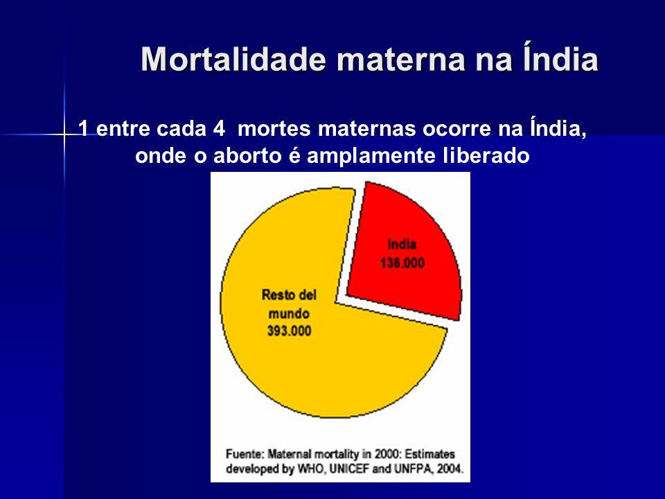 Índice de Desenvolvimento Humano (IDH) das Nações Unidas Mede: A expectativa de vida ao nascer ( longevidade) A produção cultural A renda per capita É