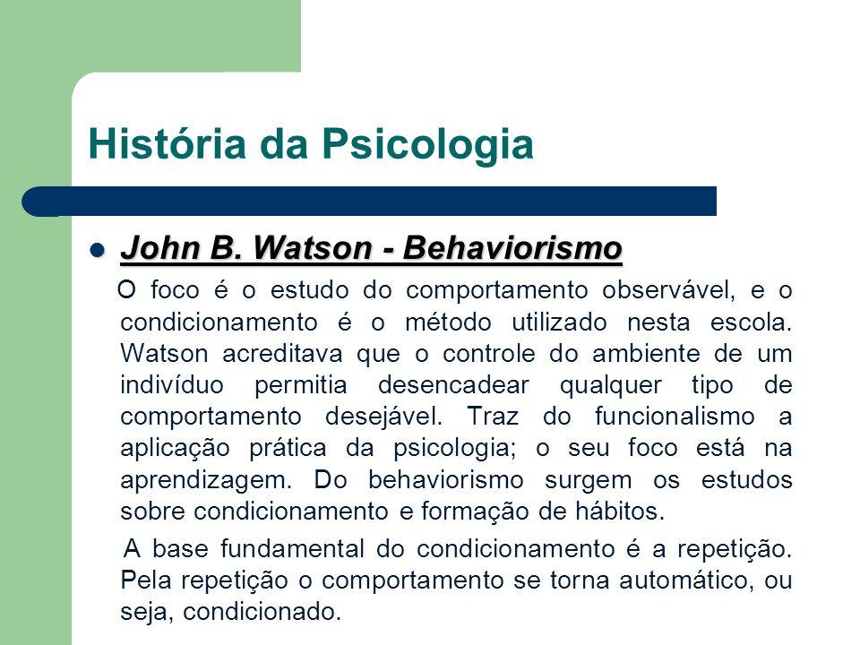 Breve histórico da Medicina Legal, Psiquiatria Forense e Psicologia Jurídica.