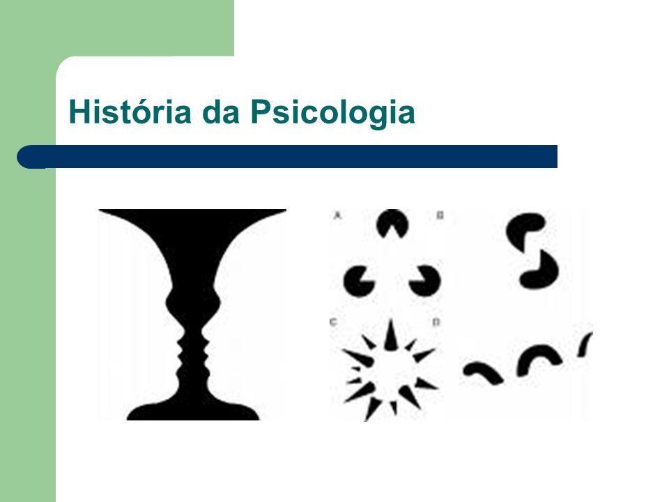 Psiquiatria Forense Em 1897 Francisco Franco da Rocha inaugurou o Juquery, maior e mais importante hospital psiquiatrico da America Latina.