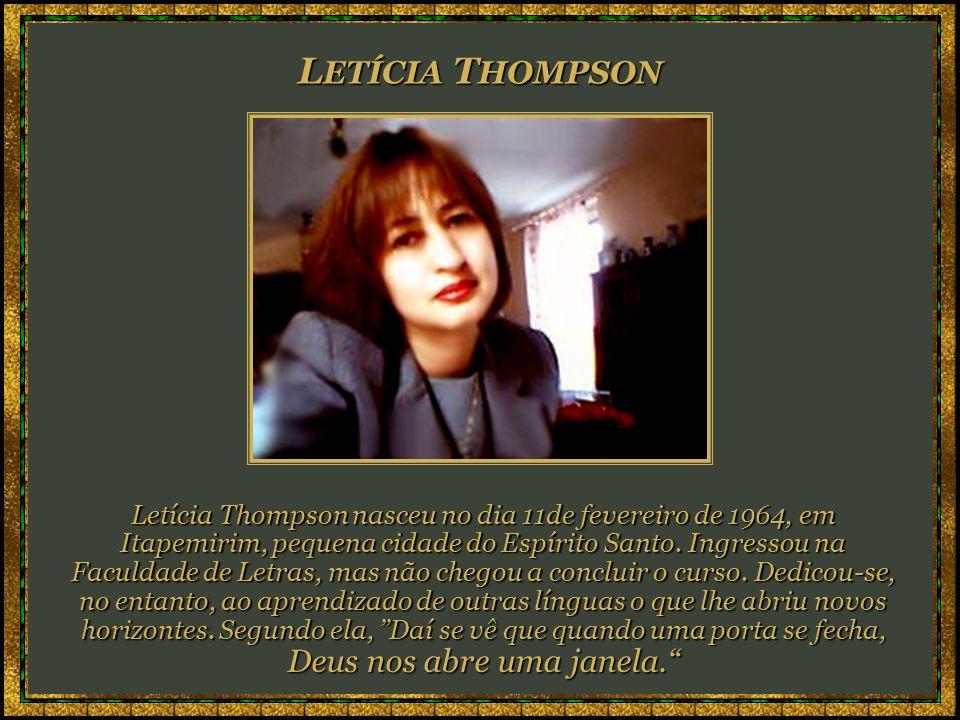 Texto: http://www.leticiathompson.net/um_natal_diferente.htm http://www.leticiathompson.net/um_natal_diferente.htm Imagem: Recebida de Lídia Eugénia(editada).