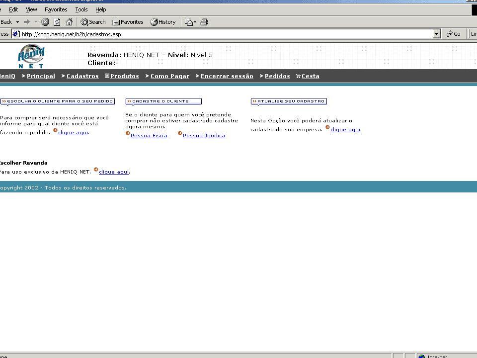 Outras Opções de Suporte Passo a Passo (MDaemon e Wingate) FAQ Knowledge Base Manual Wingate 4.x em Português MDaemon em Português