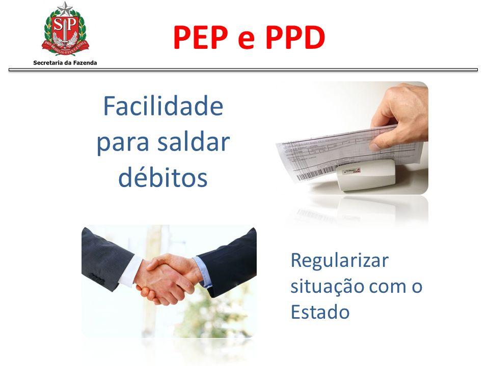 Todos os débitos devem ser de fatos geradores até: 30 de Novembro de 2013 .