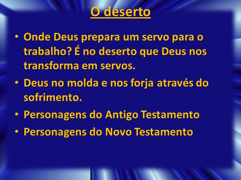 O deserto João 15:18-20 João 15:18-20 1 Pedro 2:20-21 1 Pedro 2:20-21 1 Pedro 4:13 1 Pedro 4:13 1 Pedro 5:8-9 1 Pedro 5:8-9 2 Timóteo 1:8 2 Timóteo 1:8 2 Timóteo 2:3 2 Timóteo 2:3 2 Timóteo 3:12 2 Timóteo 3:12 Filipenses 1:29 Filipenses 1:29 Romanos 8:18 Romanos 8:18