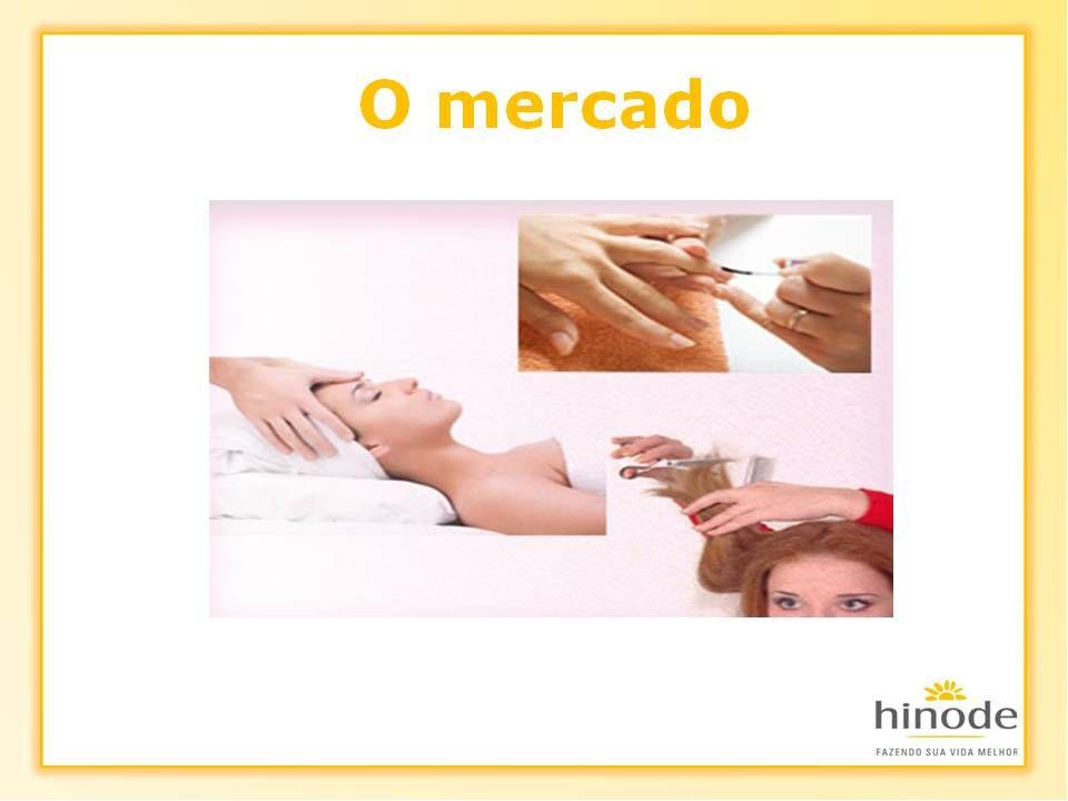 TÔNICO Nat Skin Loção Tônica - 120ml código: 000223 Complementa a rotina diária da limpeza.
