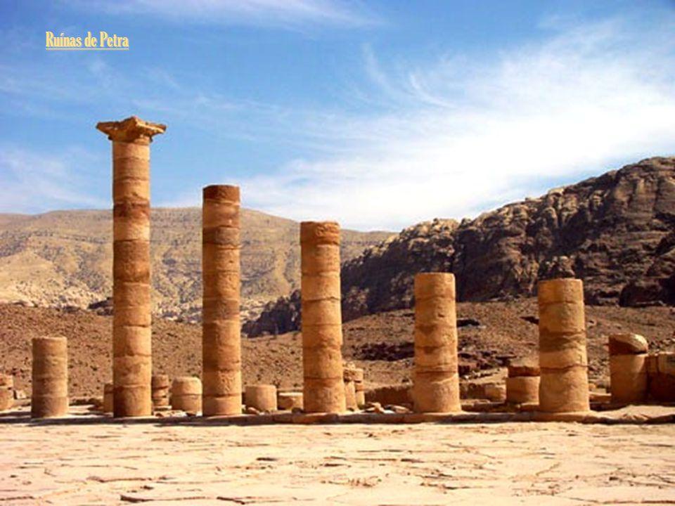 Obelisco de Tumba