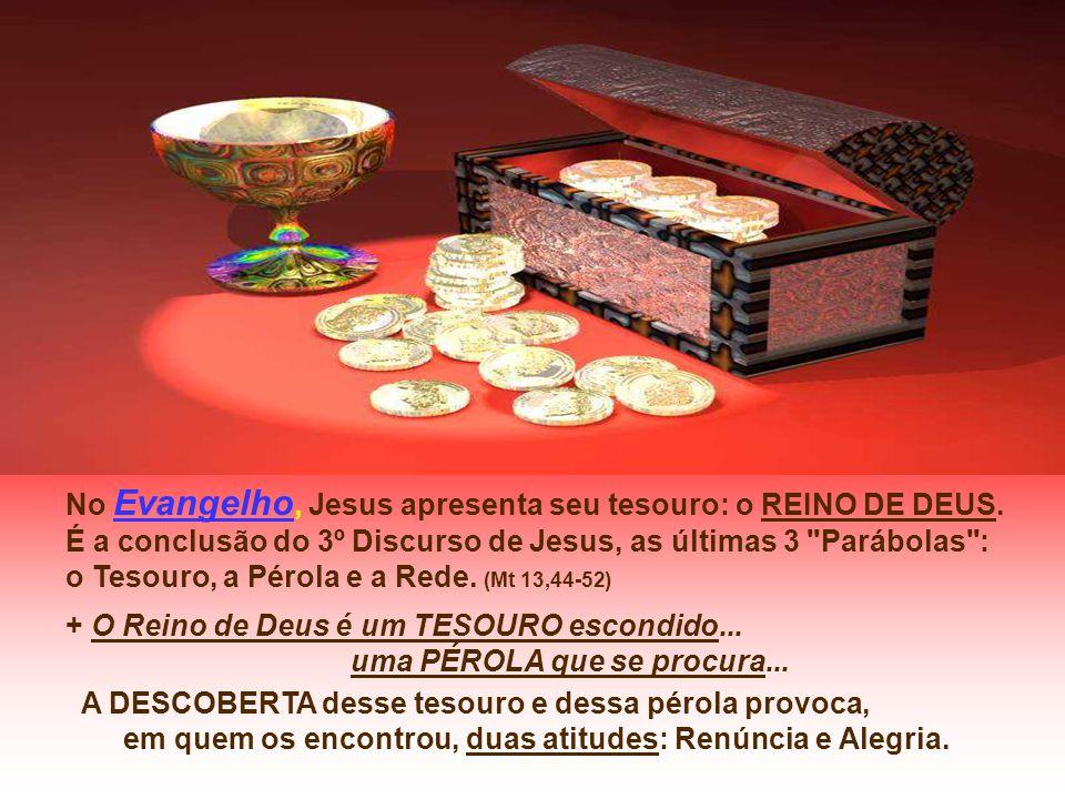 Salomão soube escolher o melhor: SABEDORIA * O texto queria também apresentar Salomão como o escolhido do Senhor e justificar sua proverbial sabedoria