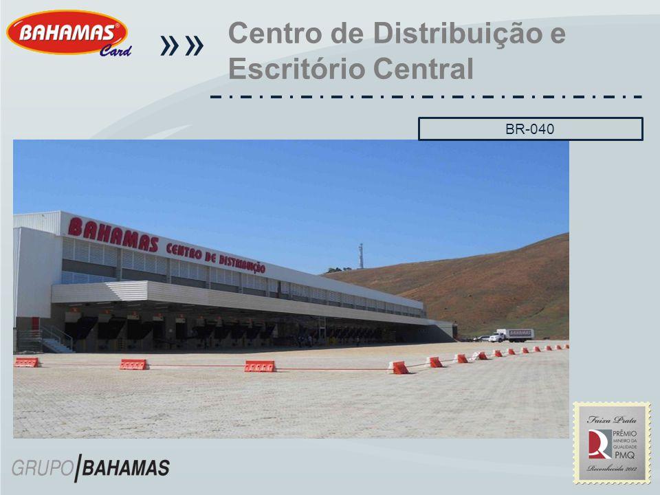 Lojas «« Bahamas Teixeiras Manoel Honório