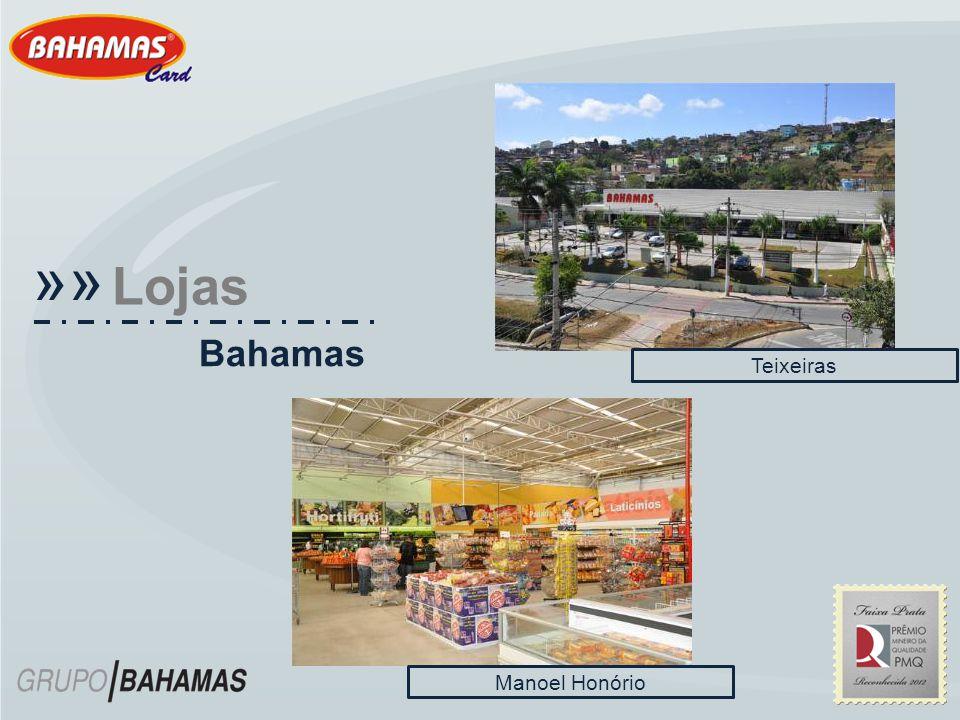 Lojas «« Empório Cascatinha Avenida Rio Branco