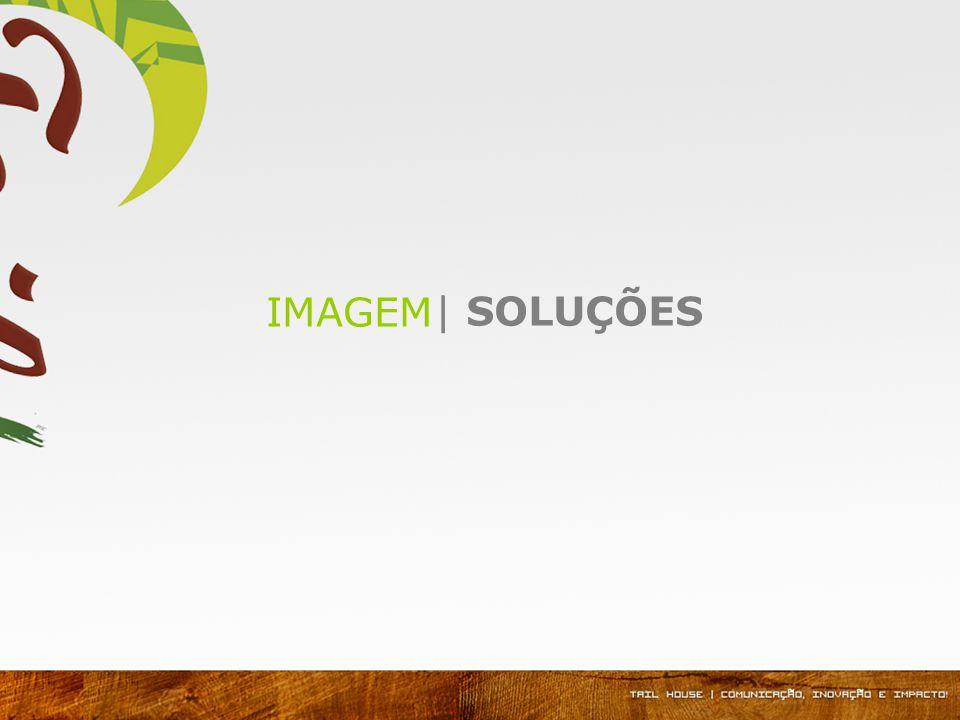 | SOLUÇÕES IMAGEM