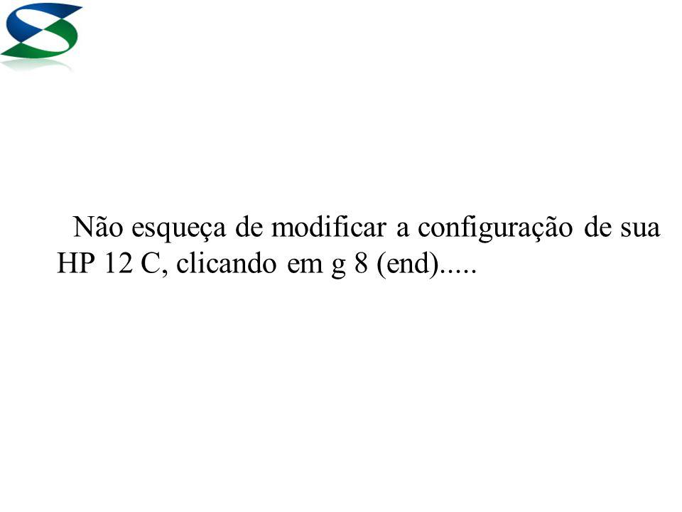 Resolução g 7 (beg) 3160 PV 5 n 4 i PMTOu g 7 (beg) 700 CHS PMT 5 n 4 i PV Na tabela, é necessário dividir o Valor Atual por 1+ o fator encontrado do