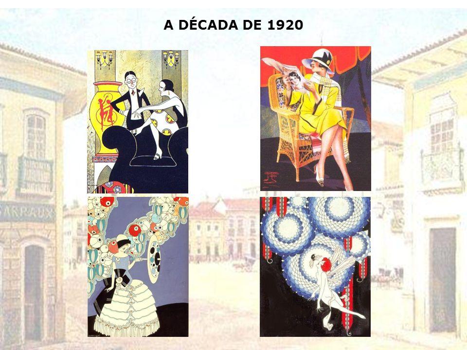 VIADUTO DO CHÁ E TEATRO MUNICIPAL-HOJE PRAÇA RAMOS DE AZEVEDO - 1919