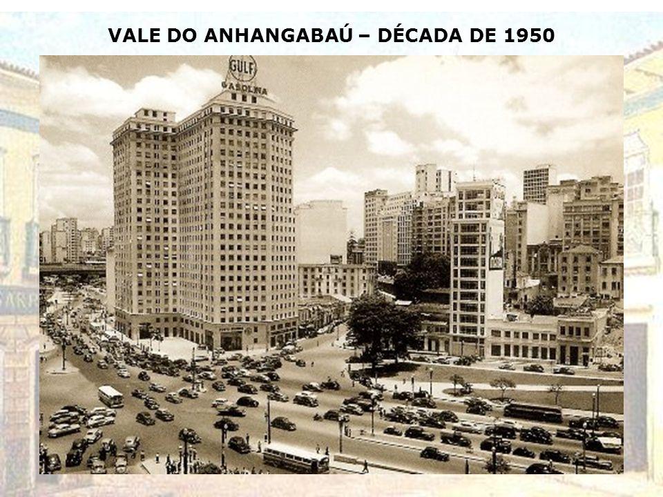 AVIÕES CARAVELLI DA VASP E PANAIR EM CONGONHAS - 1950