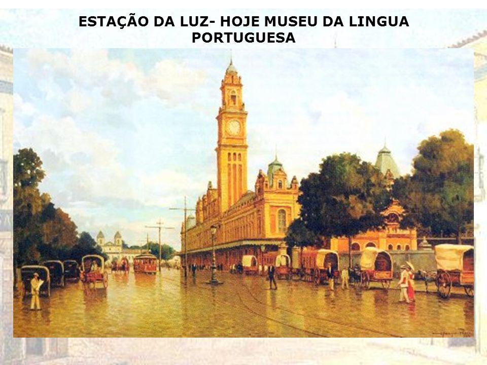 PASSEIO PELO RIO TIETÊ- PONTE DAS BANDEIRAS