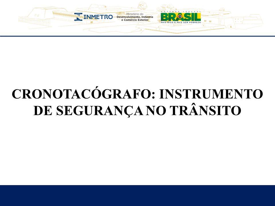 Distribuição modal da matriz brasileira de transportes regionais de carga em 2011 Fonte: Projeto de Reavaliação de Estimativas e Metas do PNLT (2012).