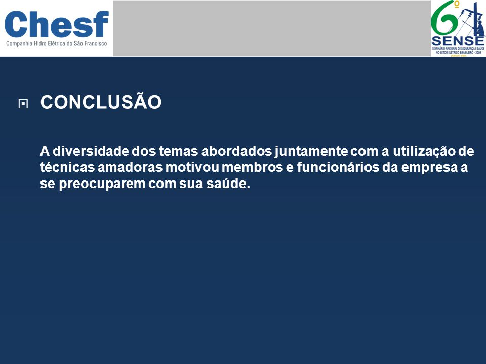  OBRIGADO EVANDRO SOARES DE MACEDO evandros@chesf.gov.br