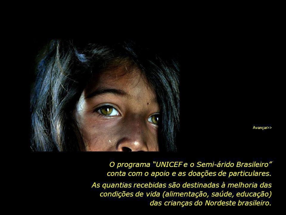 Tema musical: Sonata ao Chiado Antigo, de Silvestre Fonseca Formatação: um_peregrino@hotmail.com Avançar>>