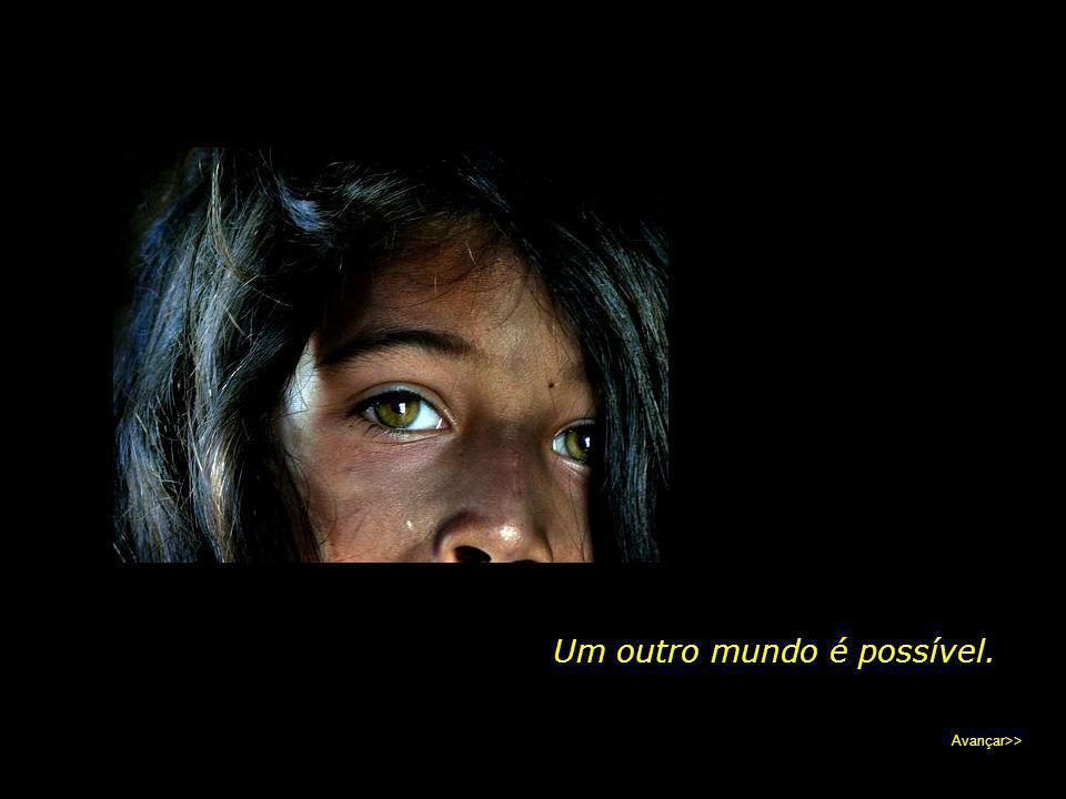 """Para saber mais sobre o programa """"UNICEF e o Semi-árido Brasileiro"""", e sobre como ajudar, escreva para: semiarido@unicef.org.br ou futurocrianca@unice"""