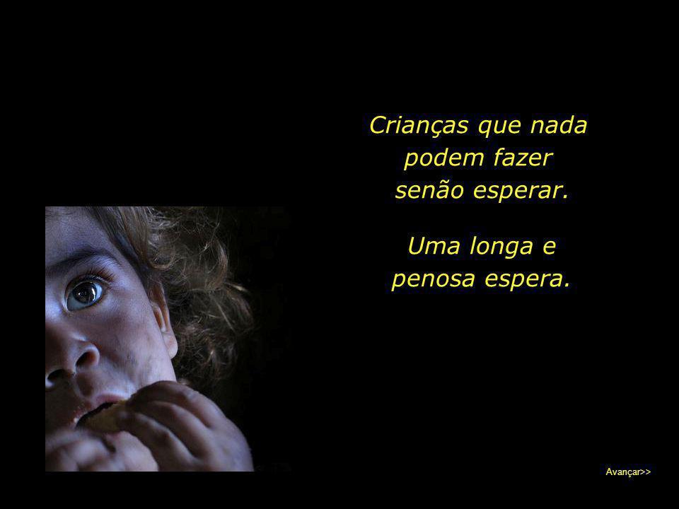 """Betinho (1935 – 1997) """"Só a participação cidadã é capaz de mudar o país."""" Avançar>>"""