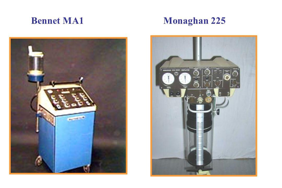 Teste de Ventilação Espontânea Estudo 1998 2004 2010 (p) Tubo T (%) 51 45 40 <0,001 CPAP (%) 16 30 28 <0,001 Pressão suporte < 8 cmH 2 O (%) 32 23 32 <0,001 AJRCCM 2013;188:220–230