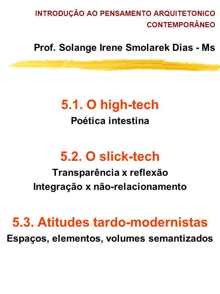 PALESTRA PAR VI CAUFAG Prof.Solange Irene Smolarek Dias - Ms REFERENCIAS: zCOELHO NETO, J.